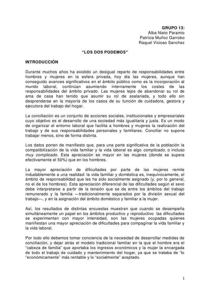 GRUPO 13:                                                                Alba Nieto Paramio                               ...
