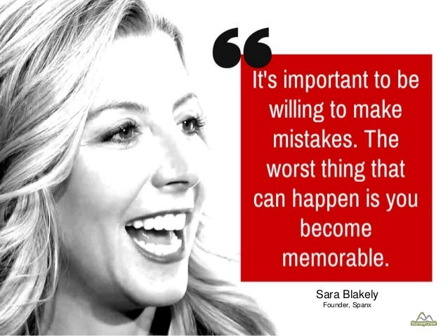 60 Inspirational Quotes For Women Entrepreneurs Beauteous Quotes From Women