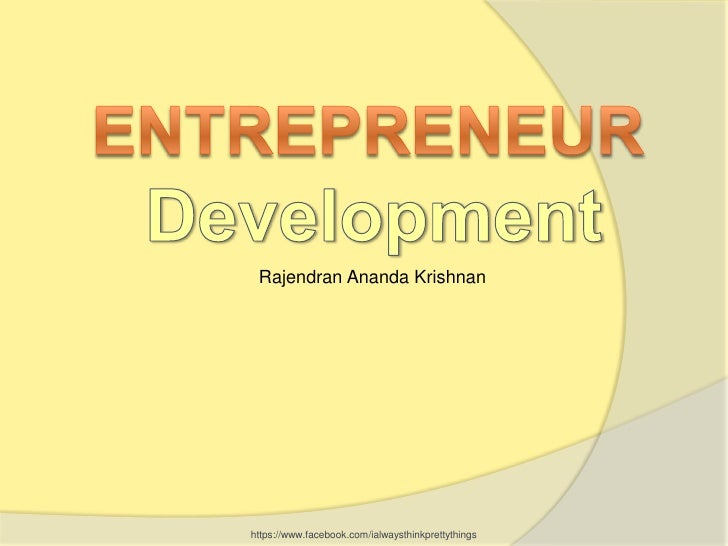 Rajendran Ananda Krishnanhttps://www.facebook.com/ialwaysthinkprettythings