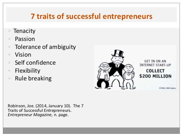 Entrepreneurial Collaboration: multiple perspectives and one replicable research pathb Slide 2