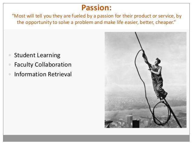 Entrepreneurial Collaboration: multiple perspectives and one replicable research pathb Slide 3