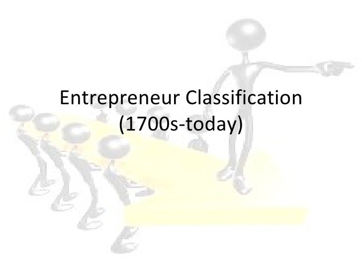 entrepreneurial competency A competency-based model for the success of an entrepreneurial start-up  wei-wen wu  department of international trade, ta hwa institute of technology.