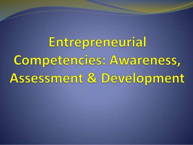 MEANING: COMPETENCY Competency: forms of business-related expertise Basic business competency: understanding the organizat...