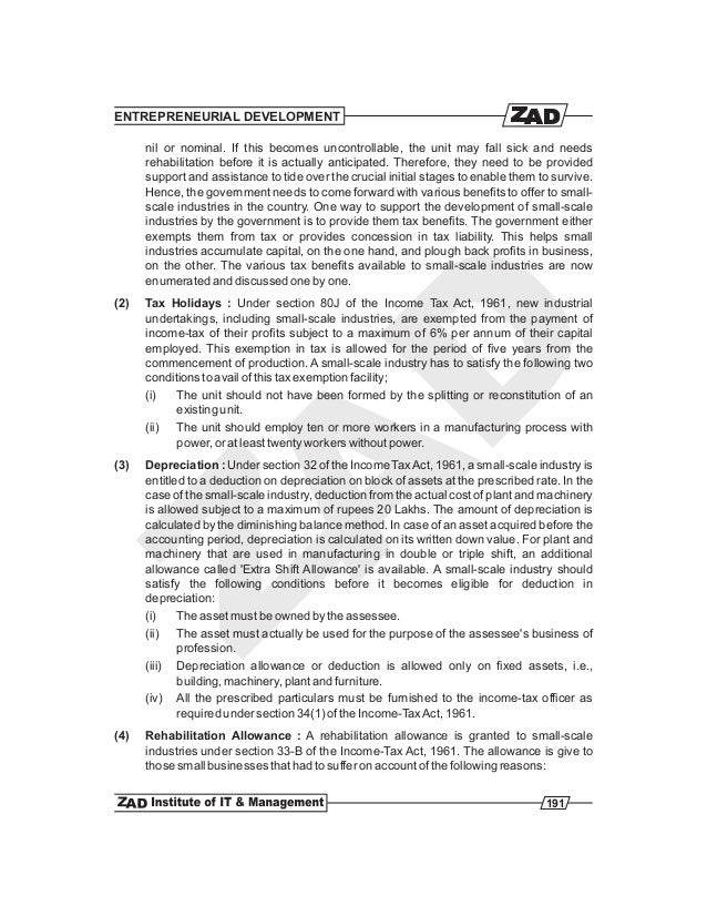 Entrepreneurial developmentbook pdf 23 nil fandeluxe Image collections