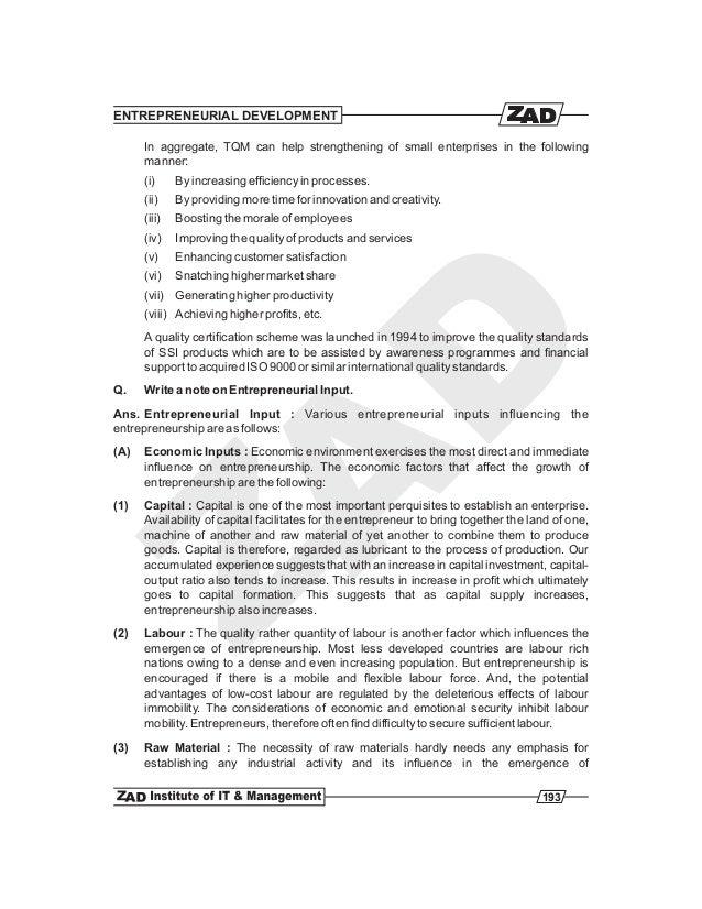 Entrepreneurial developmentbook pdf small enterprise 192 25 fandeluxe Image collections