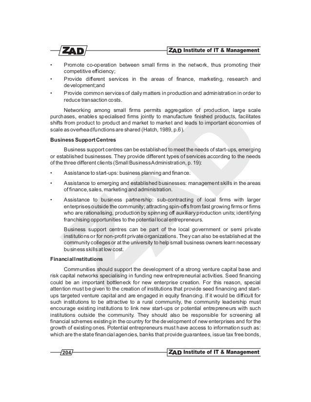 Entrepreneurial developmentbook pdf fandeluxe Image collections