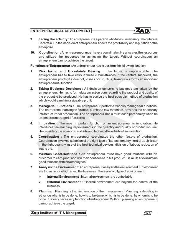 Entrepreneurial developmentbook pdf 176 9 fandeluxe Image collections