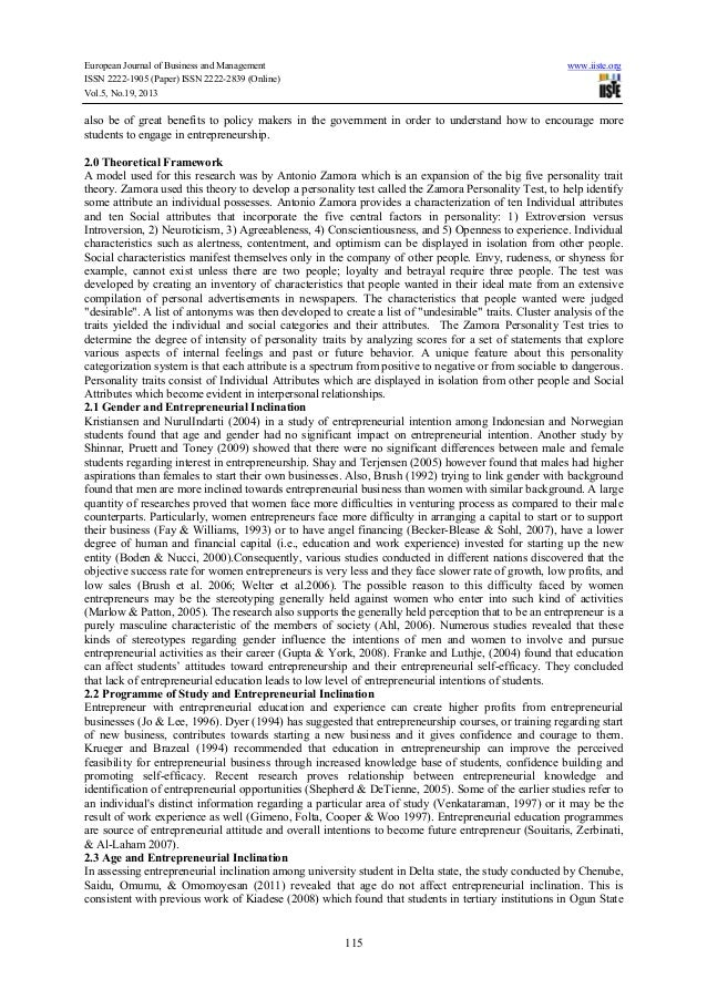 case study 2 3 university of ghana As mentioned in the casemarilyn mathew 14a1hp037 case study 3: performance management at the university of ghana 1 the job descriptions it had implemented numerous initiatives not having a good job description made the alignment of the job functions to the organizational goals and objectives a difficult task.