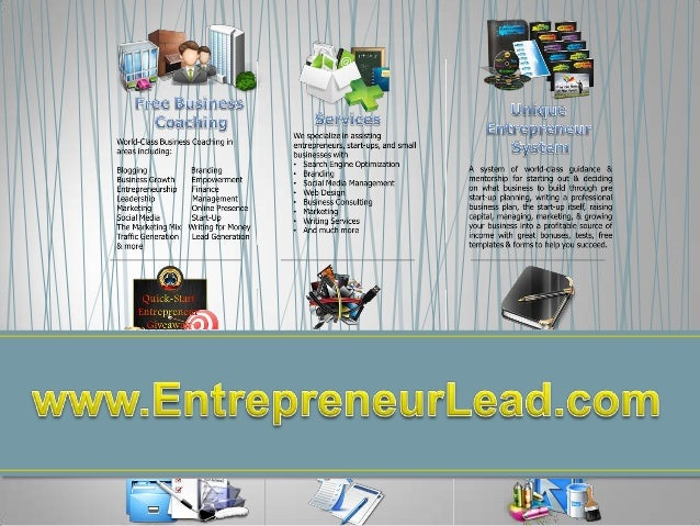 Our free directory of tools andresources can save you thousandsof dollars a year & lead you to findmany free tools that wi...