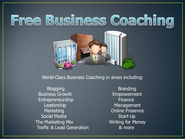 A system of world-class guidance &mentorship for starting out &deciding on what business to buildthrough          pre     ...