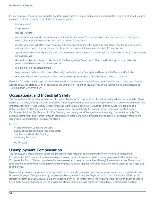 Entrepreneurs Guide : Neshaminy Interplex   PA OFFICE COMPLEX