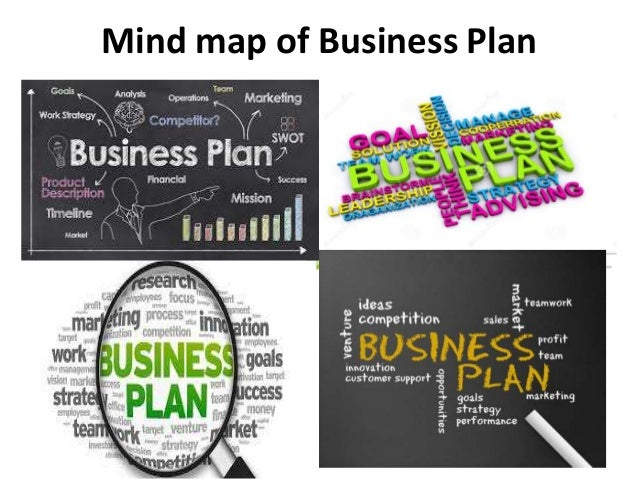 entreprenuership business plan A business plan is a document that brings together the key elements of a  business that include details about the products and services, the cost.