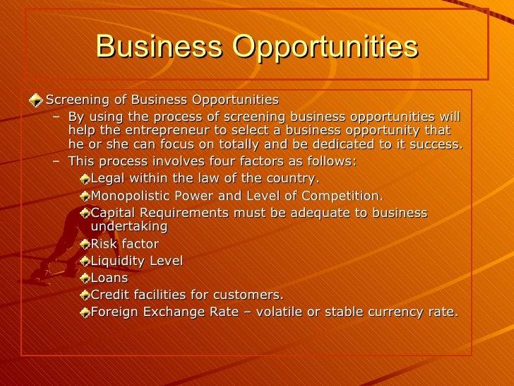 Good self employed business, business craft ideas pinterest