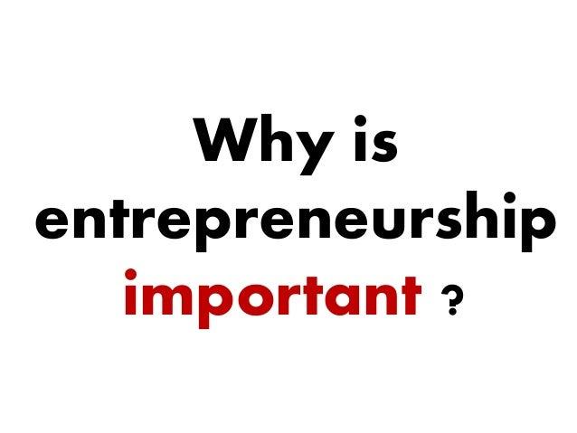 Entrepreneurship 101 Qatar Edition