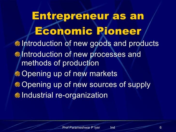 Entrepreneurship (Business Management Series)