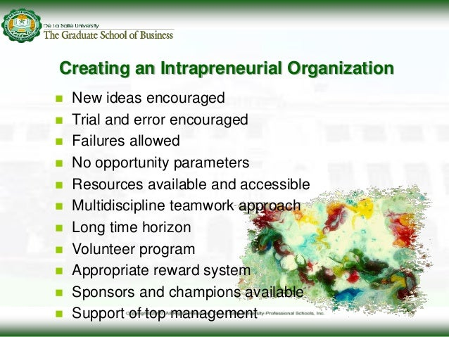 organisational dillema These organisational challenges are extremely difficult, and are often major reasons for the slow implementation of new technology 872 work with professionals figure 872 chris crowley is an instructional designer/project manager for ubc's centre for teaching, learning and technology.
