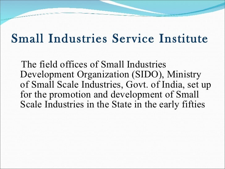 project on working capital managament in small scale industries This is a research report on project report on working capital management by vikram lakhani in marketing category search and upload all types of project report on working capital.