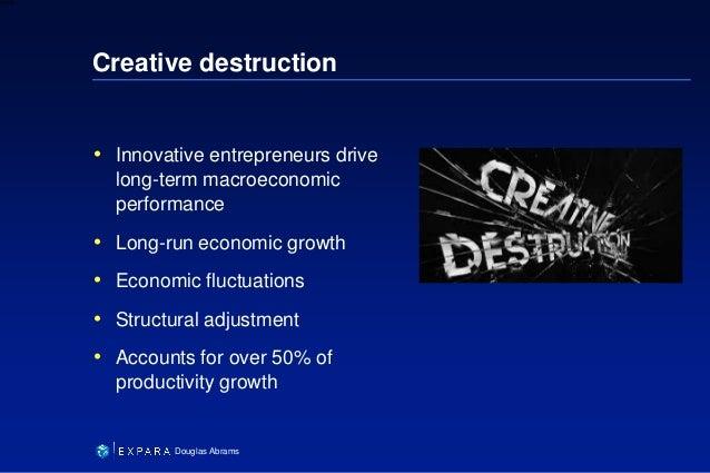Entrepreneurship in the development of ASEAN Economic Community Slide 3