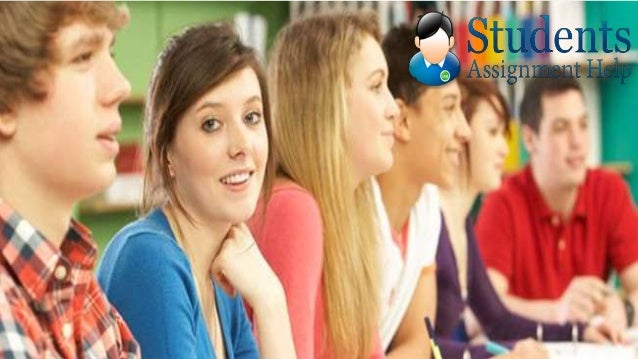 online assignment writer Our academic essay writing service company is the one responsible for the quality of your essay papers we guarantee a premium one visit our site to order online now.