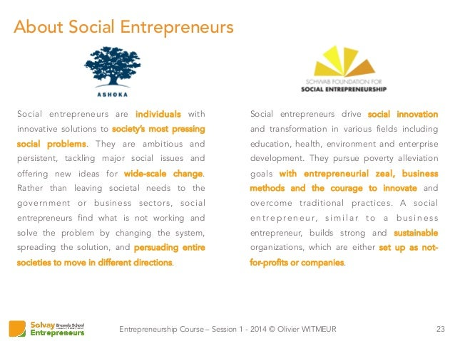 definitions motives entrepreneurs set up business coursework Dictionary term of day subjects sign up what motivates entrepreneurs by: a business can be set up in a variety of ways.