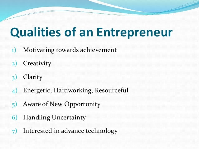 Entrepreneurship Development by Gholkar D.R.