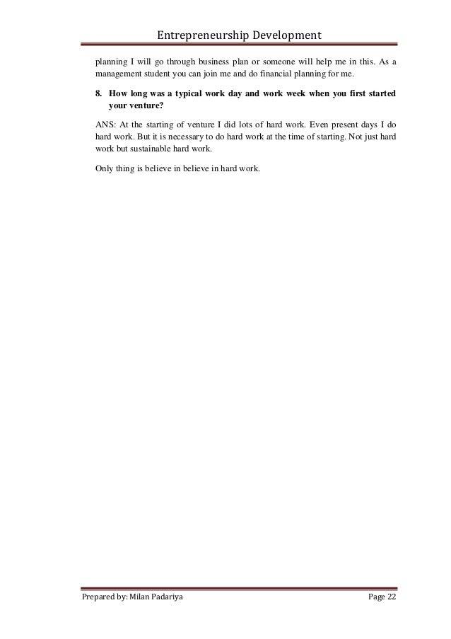 Finance Assignment Help | Sample Finance Assignment | Finance Online ...