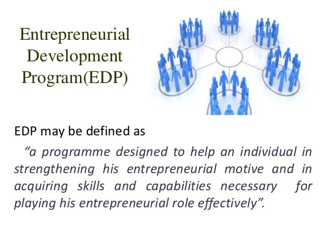 Entrepreneurship development ppt download.