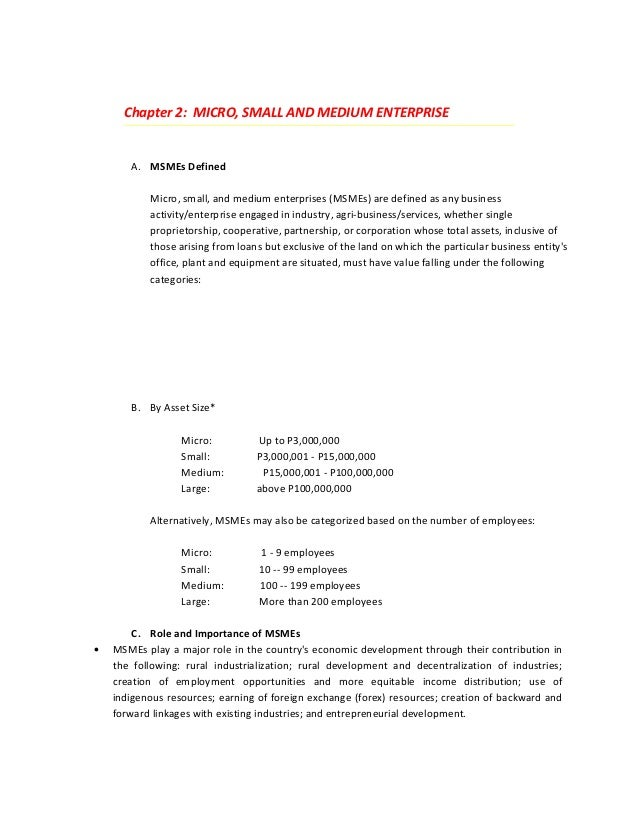 Word 2010 Resume Template Professional Sample High School Resume For