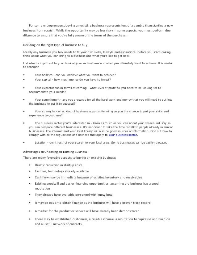 Dissertation design questions