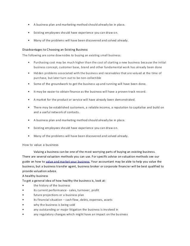 entrepreneurship business planning Minimfagencyco – Entrepreneurship Business Plan Pdf