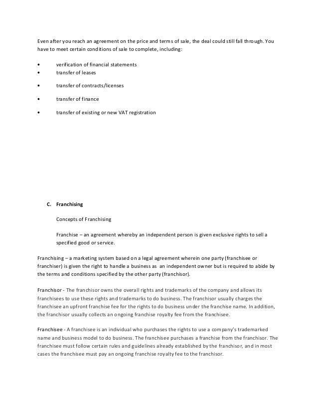 Business plan  startup guideline Conseil et Solutions d Orientation    Poitiers