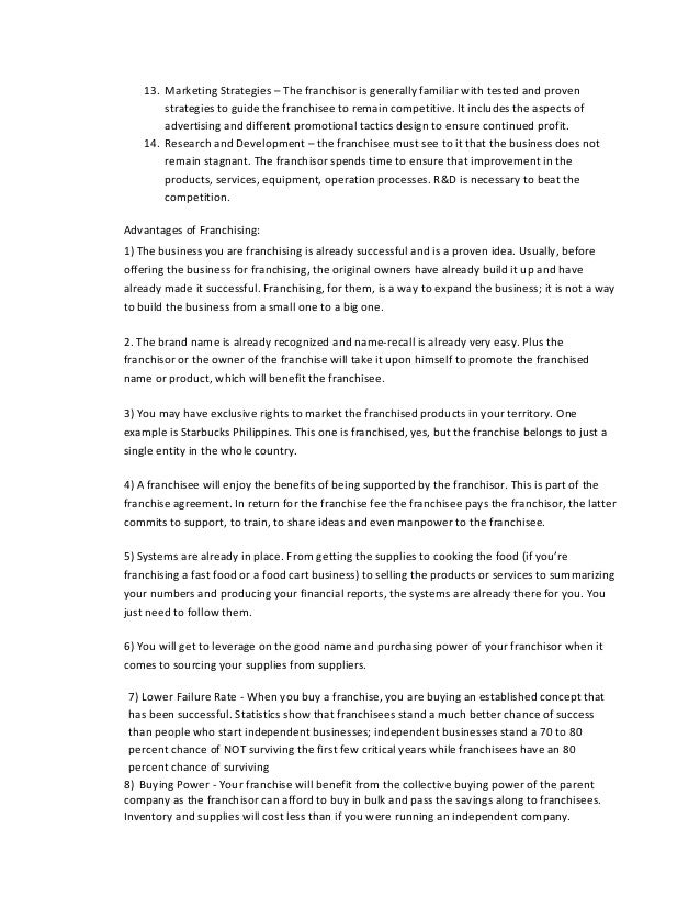 research paper about business in the philippines pdf
