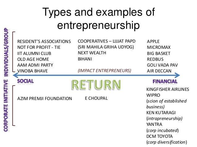 entrepreneur examples thevillas co