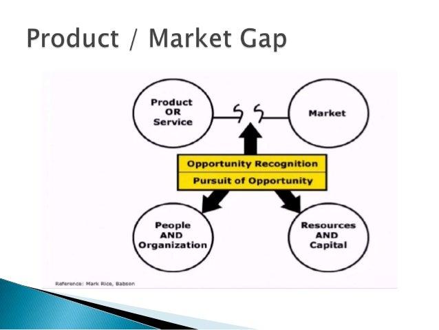 Entrepreneurship nine frameworks Slide 3
