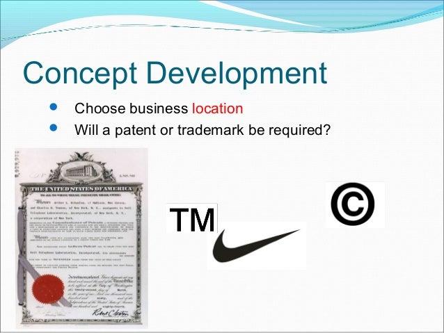 entrepreneur process Free essay: entrepreneurial process ivy harmon uop entrepreneurship in  healthcare hcs 567 k imlay may 13, 2012 entrepreneurial.
