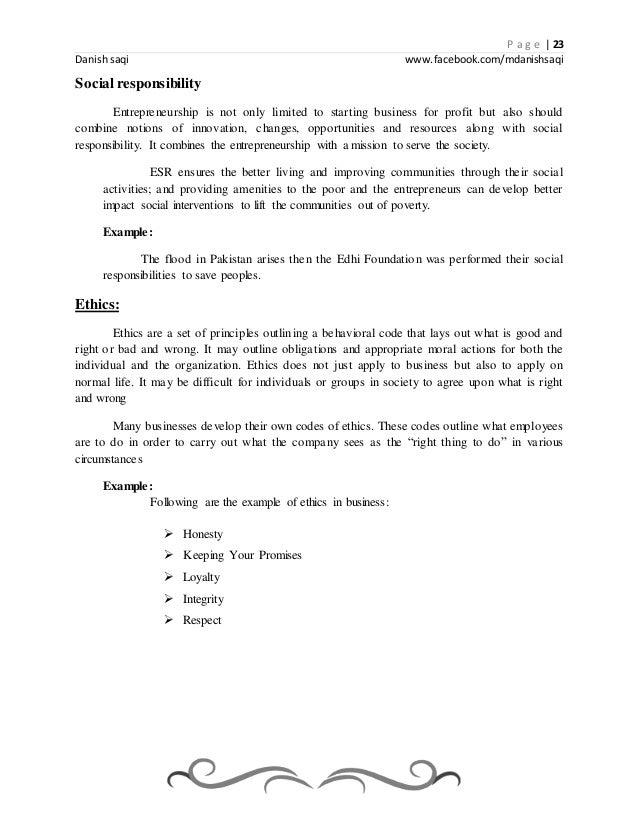 uk essay writers cheap law