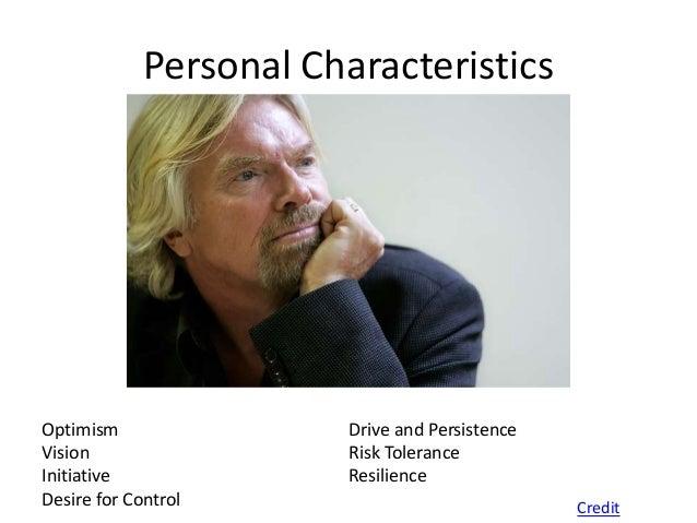 Interpersonal SkillsLeadership and Motivation   Personal RelationsCommunication Skills        NegotiationListening        ...