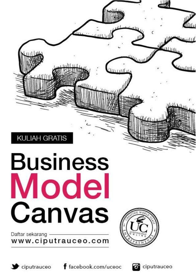 Entrepreneur Way #13 | BMC40