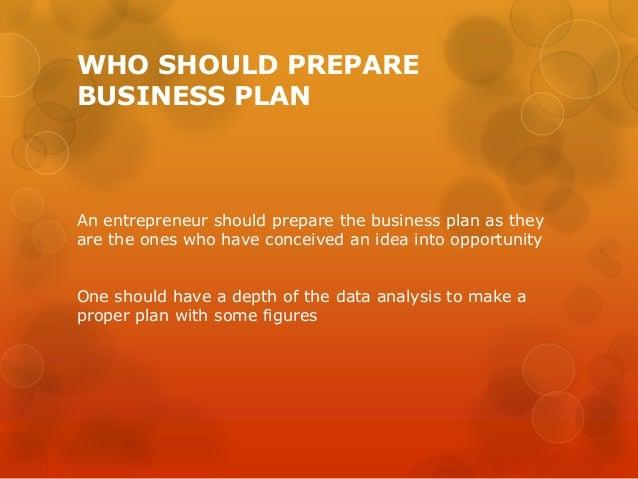 subbarami reddy business plan