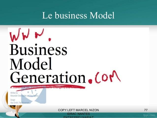Apce business plan gratuit
