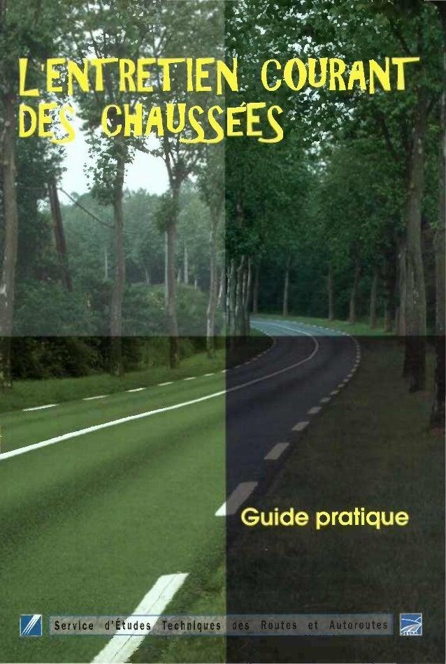 """^><t^  •T""""  . -I^H^H  1 l  '•'^  '^t^.^^'  y;Éi«<;<;Ê  Guide pratique  des  Routes  et  Autoroutes!"""