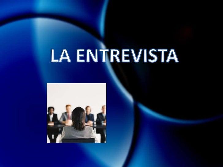 1. El principal objetivo de nuestra exposición tiene   como finalidad desarrollar las diferentes temáticas   utilizadas pa...