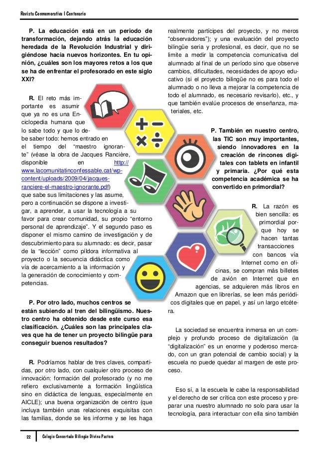 Entrevista a-fernando-trujillo-revista-centenario Slide 2