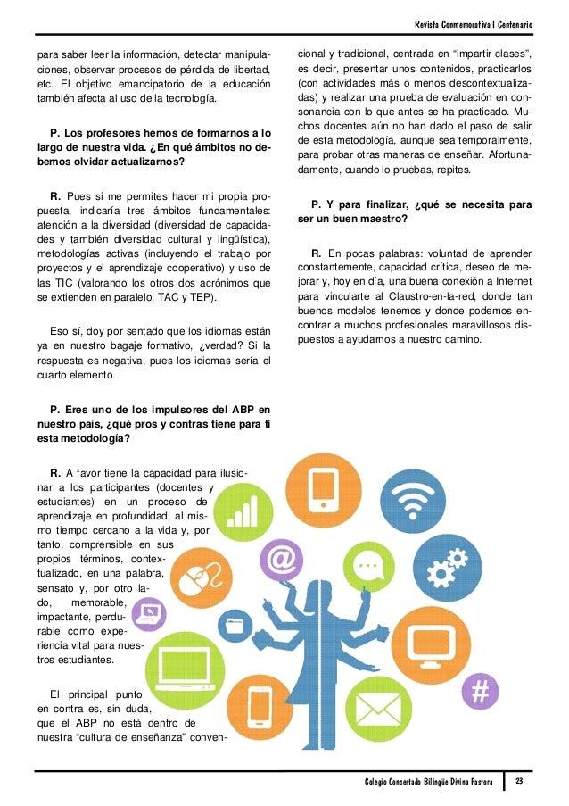 Entrevista a-fernando-trujillo-revista-centenario Slide 3