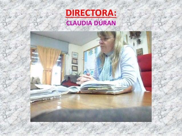 Entrevista a la_escuela_republica_del_peru Slide 3