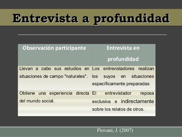 Octavio Paz y los narradores del Boom