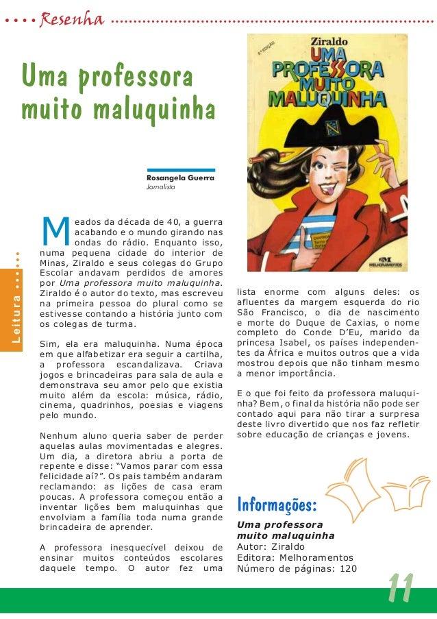 BAIXAR MALUQUINHA PROFESSORA MUITO