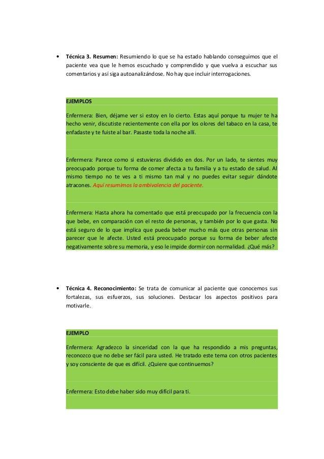 2013-10-30) ENTREVISTA MOTIVACIONAL (DOC)
