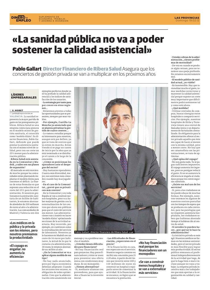 SUPLEMENTO DE DINERO Y                       ECONOMÍA, TRABAJO                                                            ...