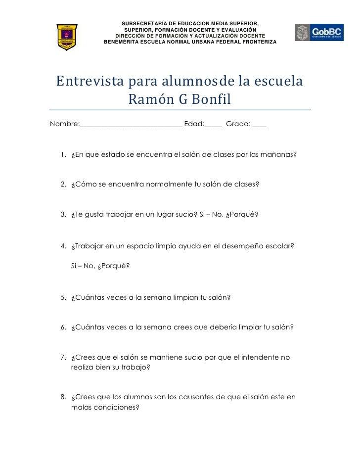 SUBSECRETARÍA DE EDUCACIÓN MEDIA SUPERIOR,                    SUPERIOR, FORMACIÓN DOCENTE Y EVALUACIÓN                 DIR...
